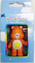 Care Bears - Play Imaginative - Laugh-a-lot Bear