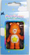 Care Bears - Play Imaginative - Laugh-a-lot Bear