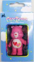 Care Bears - Play Imaginative - Love-a-lot Bear