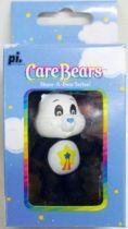 Care Bears - Play Imaginative - Perfect Panda