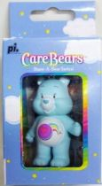 Care Bears - Play Imaginative - Play-a-lot Bear