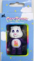 Care Bears - Play Imaginative - Polite Panda
