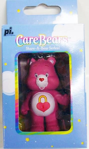 Care Bears - Play Imaginative - Secret Bear