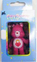 Care Bears - Play Imaginative - Secret Bear