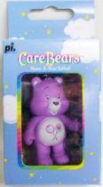 Care Bears - Play Imaginative - Share Bear