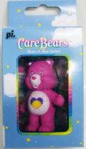 Care Bears - Play Imaginative - Shine Bright Bear