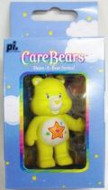 Care Bears - Play Imaginative - Superstar Bear