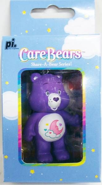 Care Bears - Play Imaginative - Sweet Dreams Bear