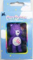 Care Bears - Play Imaginative - Sweet Dreams Bear