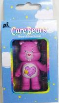 Care Bears - Play Imaginative - Take Care Bear