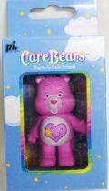 Care Bears - Play Imaginative - Take Care Bear