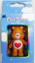 Care Bears - Play Imaginative - Tenderheart Bear
