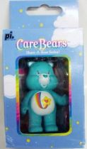 Care Bears - Play Imaginative - Thanks-a-lot Bear