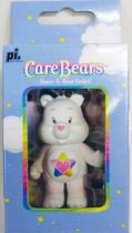 Care Bears - Play Imaginative - True Heart Bear