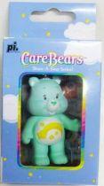 Care Bears - Play Imaginative - Wish Bear