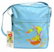 Care Bears - Shoulder bag
