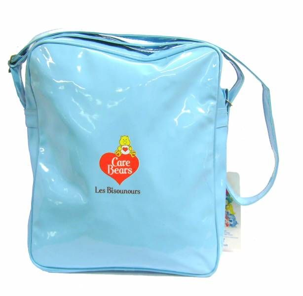 Care Bears - Shoulder bag