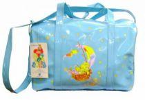 Care Bears - Sports Bag