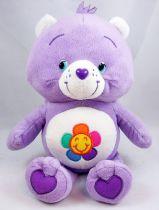 Care Bears - Whitehouse Leisure - Harmony Bear 12\'\' (loose)