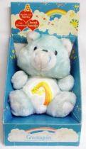 Care Bears - Wish Bear 6\'\'