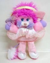 Carnival Popple Ballerina (loose)