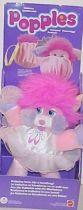 Carnival Popple Ballerina
