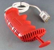 Carrera Universal 53707 - Poignée Régulateur Vitesse Rouge 1/32