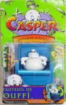 Casper - Fatso\'s Armchair - Lansay 1997