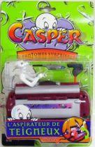 Casper - Stretch\'s Vacuum - Lansay 1997