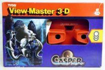 Casper - View-Master 3-D (Mint in Box)