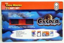 Casper - View-Master 3-D (Mint in Box)