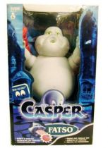 Casper (the movie) - Fasto - Tyco 1994