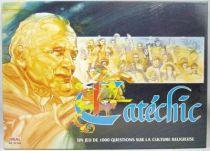 catechic___jeu_de_plateau___ideal_1988