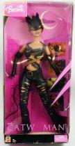 barbie_catwoman_halle_berry___mattel_2004_ref.b5838