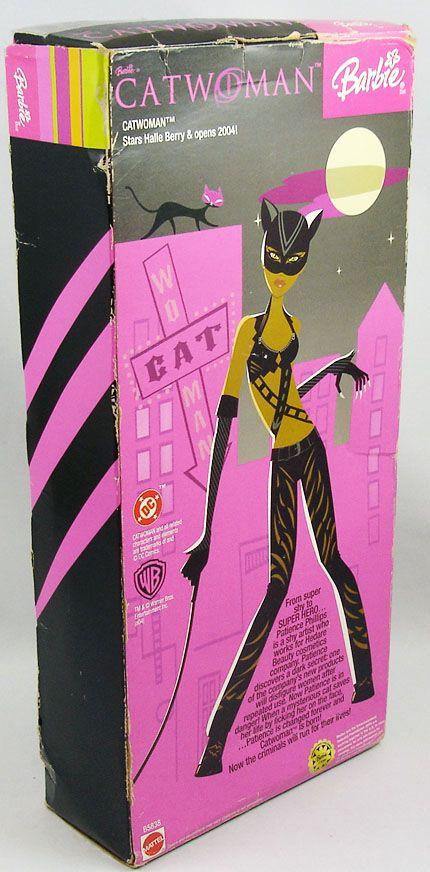 barbie_catwoman_halle_berry___mattel_2004_ref.b5838__2_