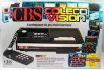 cbs_electronics___console_coleco_vision___cassette_donkey_kong__boite_fr__01