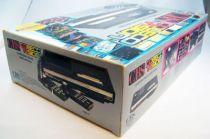 cbs_electronics___console_coleco_vision___cassette_donkey_kong__boite_fr__03