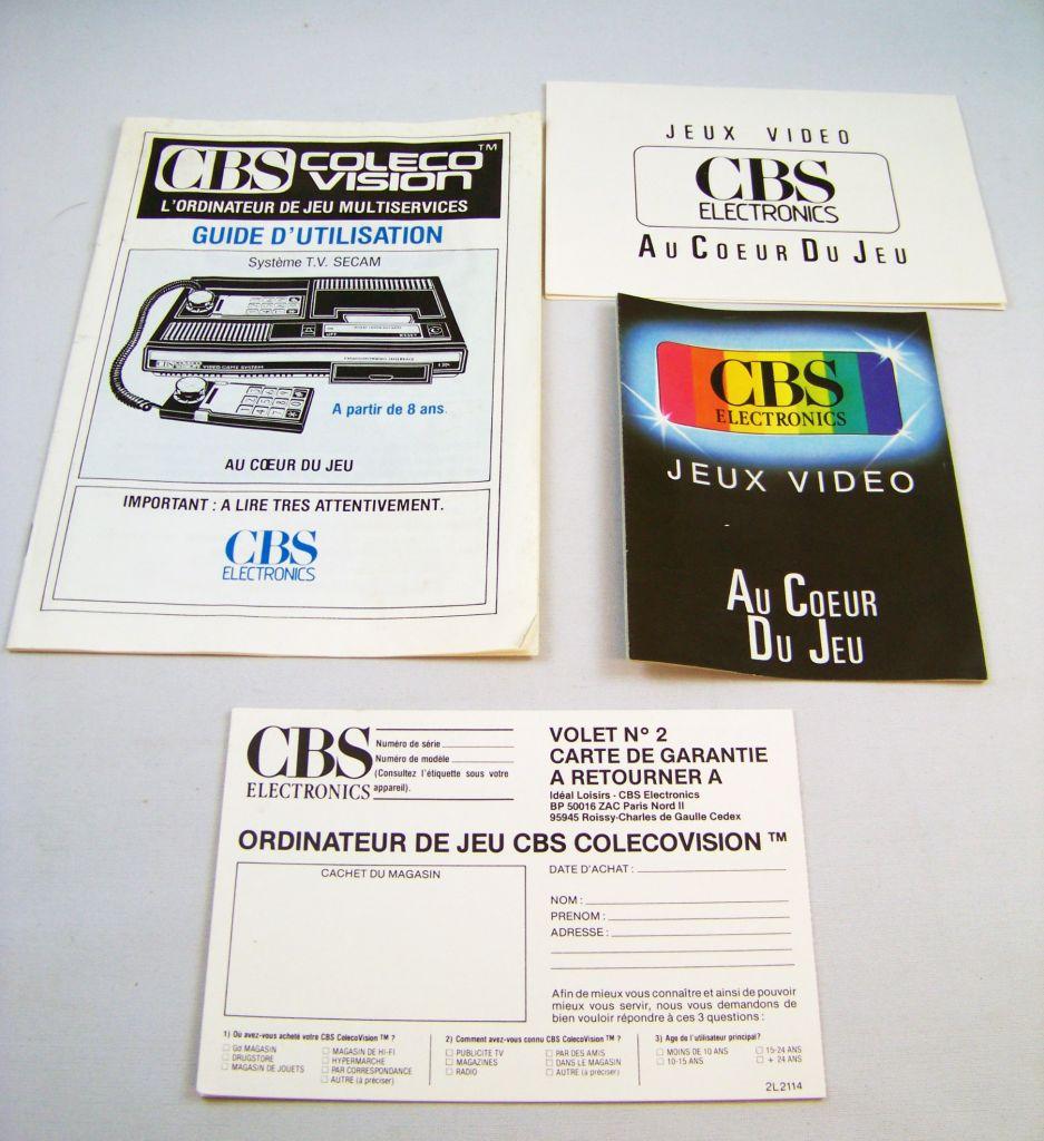 cbs_electronics___console_coleco_vision___cassette_donkey_kong__boite_fr__08