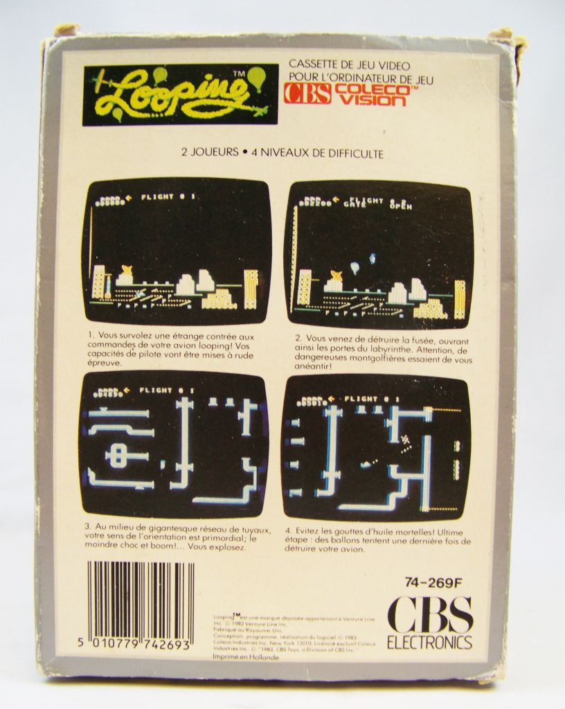cbs_electronics_coleco_vision___jeu_cassette_looping__boite_fr__02