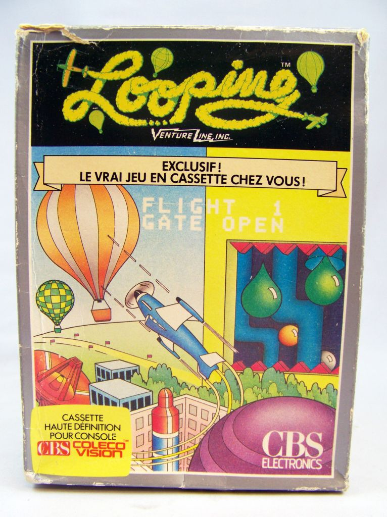 cbs_electronics_coleco_vision___jeu_cassette_looping__boite_fr__01