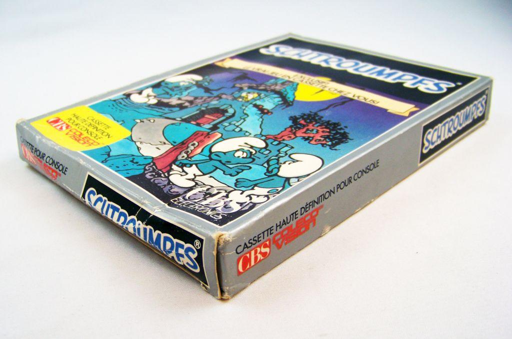 cbs_electronics_coleco_vision___jeu_cassette_schtroumpfs__boite_fr__03