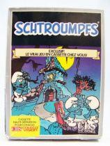 cbs_electronics_coleco_vision___jeu_cassette_schtroumpfs__boite_fr__01