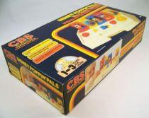 CBS Toys 1981 - Disney Poppin\'Pals (Walt Disney Surprises)