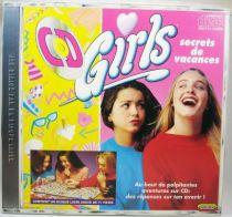 cd_girls_secrets_de_vacances___jeu_de_plateau___habourdin_1994