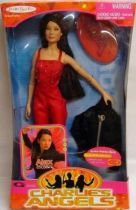 Charlie\'s Angels (Movie) - Alex (Lucy Liu) doll Series 1