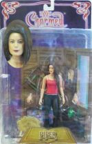 Charmed - Charmed - Piper (Series 1)