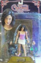 Charmed - Paige (Series 1)