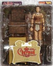 Charmed - Piper (Series 2)