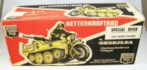 cherilea___kettenkraftrad___ref_2615__offre_special_uniforme_allemand_offert__01