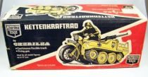 cherilea___kettenkraftrad___ref_2615__offre_special_uniforme_allemand_offert__02